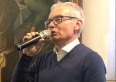 La Guida - Tanta voglia di sport, il Csi di Cuneo guarda con fiducia al futuro