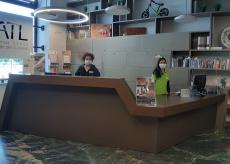 La Guida - Prime riaperture per gli uffici turistici dell'Atl del Cuneese