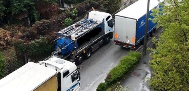 La Guida - Soppressione di passaggi a livello e una nuova rotonda a Verzuolo