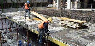 """La Guida - Sindacati dell'edilizia: """"Non sospendete il Durc"""""""