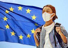 La Guida - L'UE del coronavirus vista dai cittadini europei