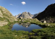 La Guida - Cercasi istruttore tecnico per le Alpi marittime