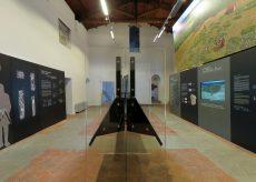 La Guida - Cuneo, martedì 2 riaprono Museo Civico e Casa Galimberti