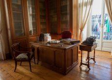 La Guida - Il Museo Casa Galimberti raccontato dai ragazzi