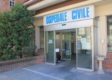 """La Guida - L'Officina delle idee chiede la """"riapertura"""" dell'ospedale di Saluzzo"""
