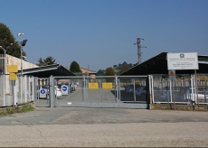 La Guida - Entro la fine dell'anno l'inizio dei lavori al carcere di Alba