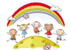 La Guida - A Caraglio un questionario per organizzare l'estate dei ragazzi