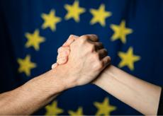 La Guida - #Europeicontrocovid19, storie di solidarietà e speranza