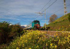 La Guida - Cuneo-Ventimiglia ancora senza treni in vista