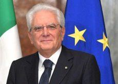 La Guida - Italia, Repubblica d'Europa