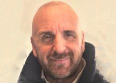 La Guida - Massimo Riberi nuovo presidente Unione Montana Alpi Marittime