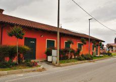 La Guida - San Biagio, per il centro ricreativo arriva il Povero Ragno
