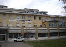 La Guida - Riapre lo sportello prenotazioni dell'ospedale di Boves