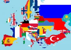La Guida - Studiare in casa, in Europa