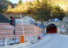 La Guida - Cuneo-Ventimiglia non si può dalla Roya