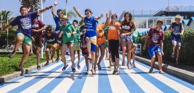 La Guida - A Cuneo da lunedì 15 giugno possono aprire i centri estivi, ma è una corsa contro il tempo della burocrazia