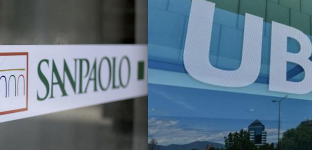 La Guida - La Bce autorizza l'acquisizione di Ubi da parte di Intesa Sanpaolo