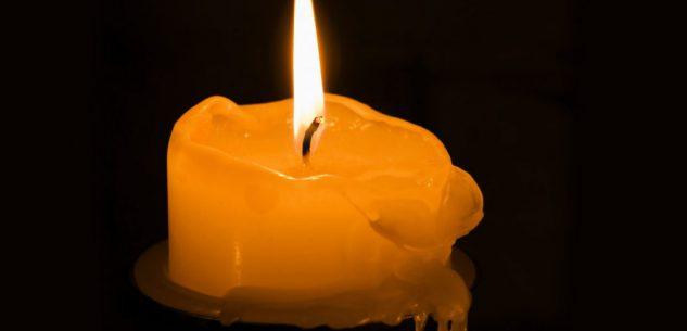 La Guida - Il mondo del teatro saluzzese piange la morte di Luisa Donalisio