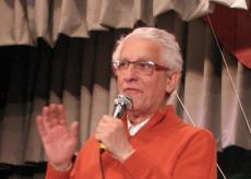 La Guida - Saluzzo piange Enrico Manino, innamorato del teatro e dell'oratorio