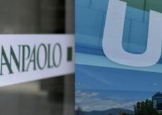 La Guida - Primo stop dell'Antitrust per l'operazione Intesa-Ubi