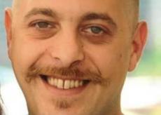 La Guida - Cordoglio a Dogliani per la morte prematura di Andrea Toppi