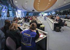 La Guida - Ma quanto lavorano gli europei?