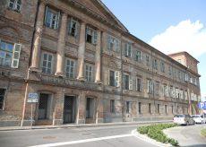 La Guida - Confermati i posti di terapia intensiva all'ospedale di Saluzzo