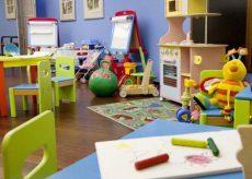 La Guida - Attività estive: tutto fermo per i bambini da 0 a 3 anni