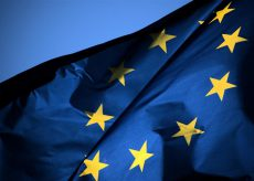La Guida - Senza casa nella casa comune europea