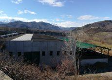 La Guida - Biodigestore Borgo, Fantino chiede più trasparenza