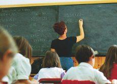 La Guida - Scuola, si torna in classe lunedì 14 settembre