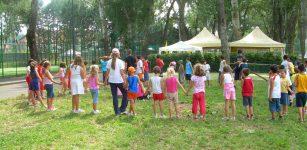 La Guida - Dalla Fondazione Crc 1 milione di euro per le attività estive dei ragazzi