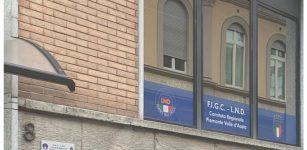 La Guida - Un corso gratuito on line per dirigenti con la Figc