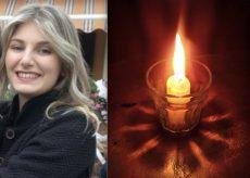La Guida - È deceduta nella notte Nicole Rebuffo, 18 anni di Ronchi
