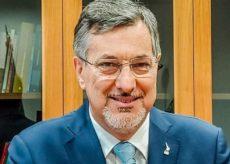 """La Guida - L'assessore Icardi: """"Dai sindacati della dirigenza, richieste pretestuose e indifendibili"""""""