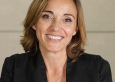 La Guida - Irene Bargellini, nuovo primario di radiologia