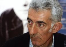 La Guida - Morto l'artista e poeta Claudio Salvagno