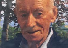 La Guida - Oggi i funerali di Andrea Isoardi