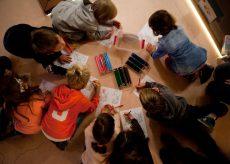 """La Guida - """"Cuneo Cultur Camp"""", quattro settimane tra cultura, divertimento e sport"""