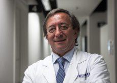 La Guida - Savigliano dice addio al ginecologo Gianfranco Pavanello