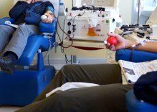 La Guida - Si cercano candidati per studio sull'uso del plasma contro il Covid