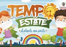 La Guida - Cuneo, iniziative e centri estivi per bambini e ragazzi dai 3 ai 17 anni