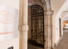 La Guida - Fondazione Crc al lavoro per esaminare l'Offerta di Pubblico Scambio Intesa-Ubi Banca