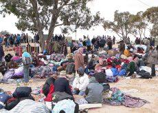 La Guida - Giornata mondiale del Rifugiato