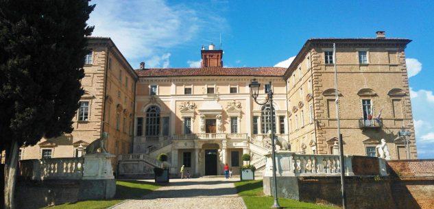 La Guida - Andar per castelli nella domenica del solstizio