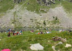 La Guida - Arriva l'estate, tutti in montagna