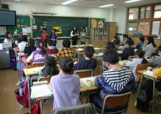 La Guida - Oggi si parla di scuola in una assemblea aperta