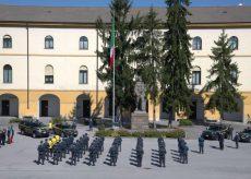 La Guida - Guardia di Finanza, 71 evasori scoperti, 22 milioni di euro sequestrati