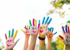 La Guida - A Mondovì dal 1° luglio torna la scuola materna estiva