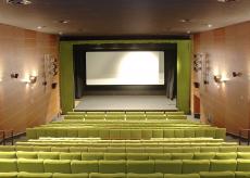 La Guida - Da giovedì riaprono cinema, teatri e sale da concerto